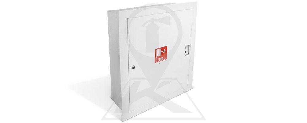 Шкаф пожарный ШПК 310 ВЗБ
