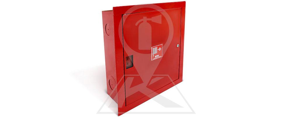 Шкаф пожарный ШПК 310 ВЗК